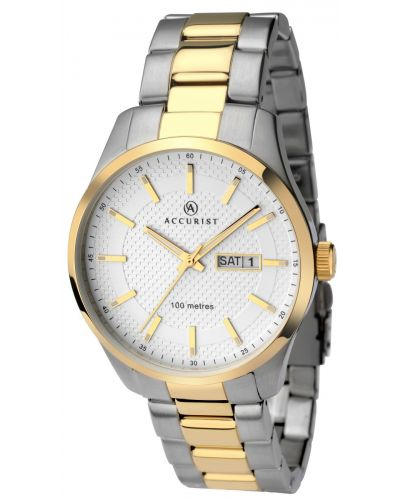 Mens 7057.00 Watch
