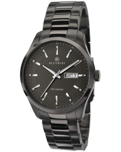 Mens 7058.00 Watch