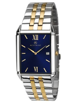 Mens 7062.00 Watch