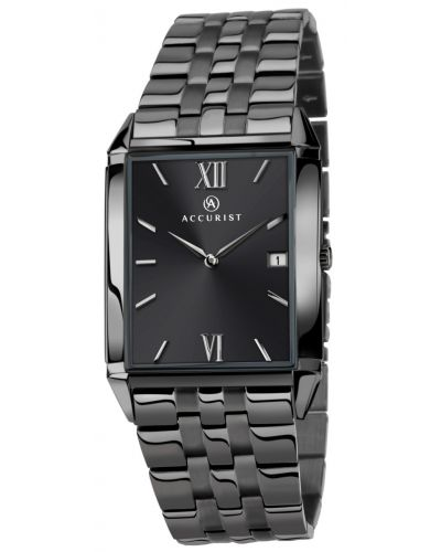 Mens 7063.00 Watch