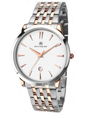 Mens 7075.00 Watch