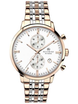 Mens 7083.00 Watch