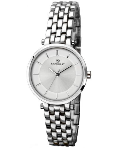 Womens 8006.00 Watch