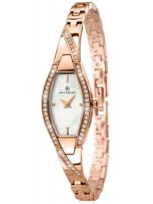 Womens 8030.00 Watch
