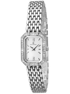 Womens 8061.00 Watch