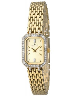 Womens 8062.00 Watch