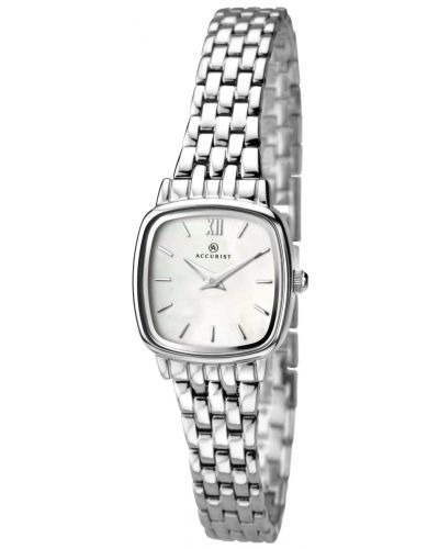 Womens 8067.00 Watch