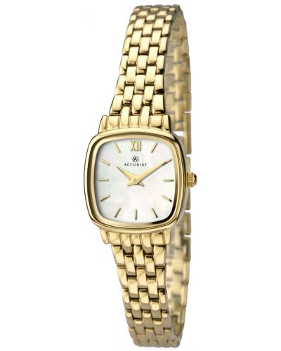 Womens 8068.00 Watch