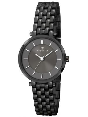Womens 8089.00 Watch