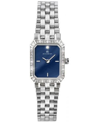 Womens 8078.00 Watch