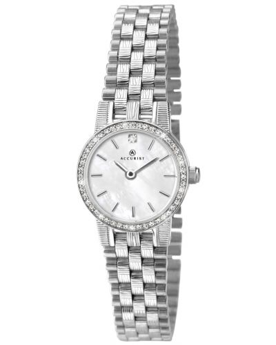 Womens 8077.00 Watch