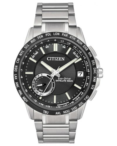 Mens CC3005-85E Watch