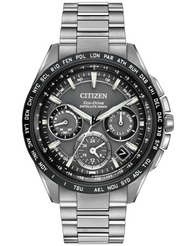 Mens CC9015-71E Watch