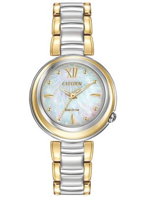 Womens EM0337-56D Watch