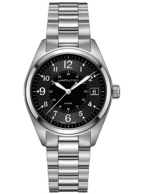Mens H68551933 Watch