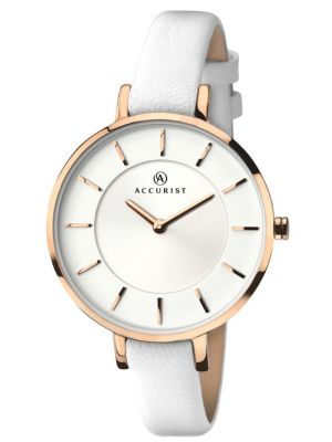 Womens 8081.00 Watch