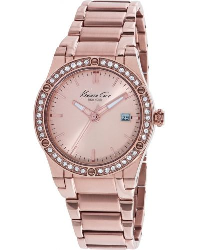 Womens kc10022786 Watch