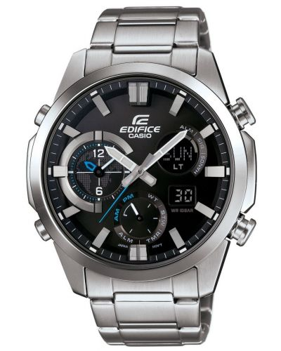 Mens ERA-500D-1AER Watch