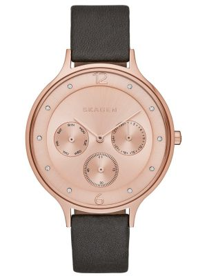 Womens SKW2392 Watch