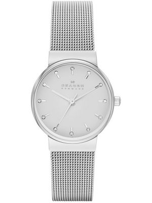 Womens SKW2195 Watch