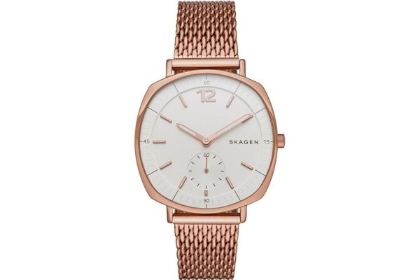 Womens Skagen Rungstad Watch SKW2401