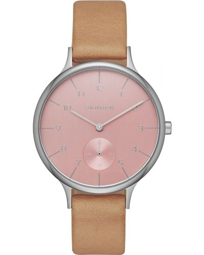 Womens SKW2406 Watch