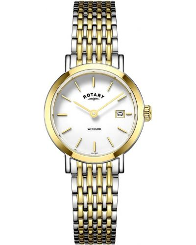 Womens LB05301/01 Watch