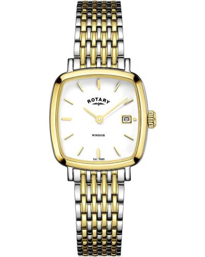 Womens LB05306/01 Watch