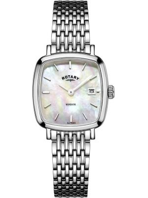 Womens LB05305/07 Watch