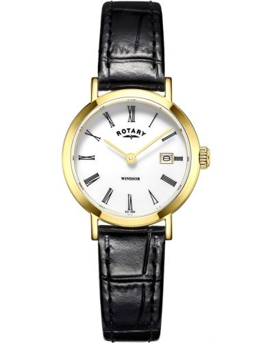 Womens LS05303/01 Watch
