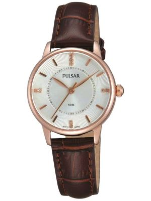 Womens PH8180X1 Watch
