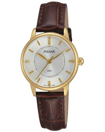 Womens PH8182X1 Watch