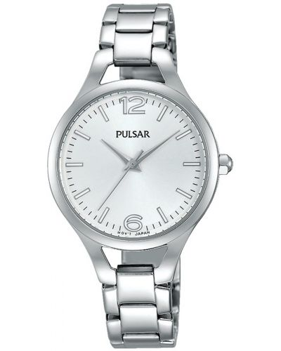Womens PH8183X1 Watch