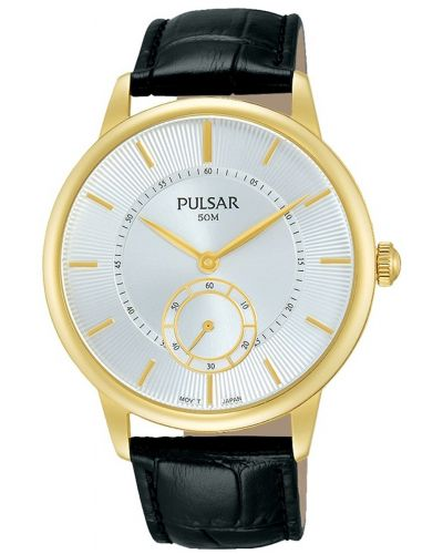 Mens PN4042X1 Watch