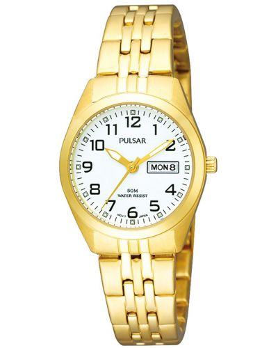 Womens PN8002X1 Watch