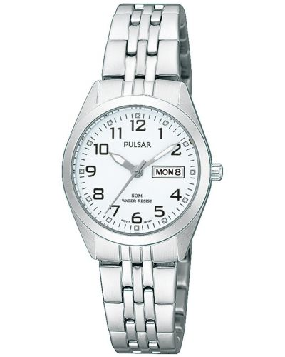Womens PN8003X1 Watch