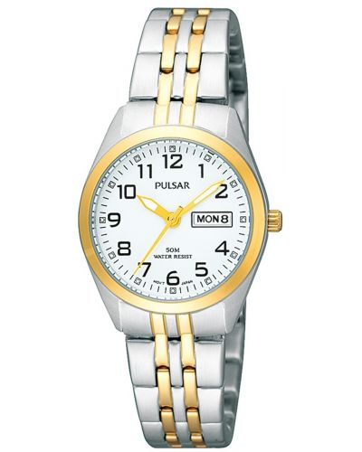 Womens PN8006X1 Watch
