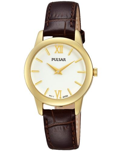 Womens PRW020X1 Watch