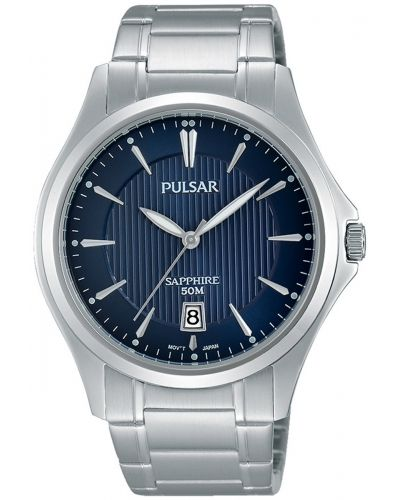 Mens PS9385X1 Watch
