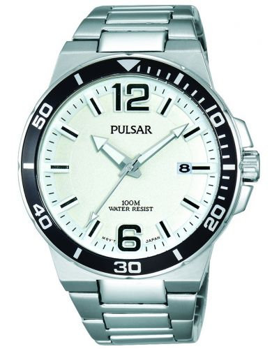 Mens PS9403X1 Watch