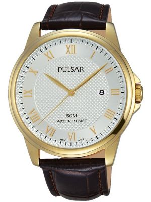 Mens PS9446X1 Watch