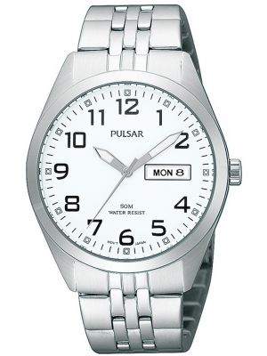Mens PV3005X1 Watch