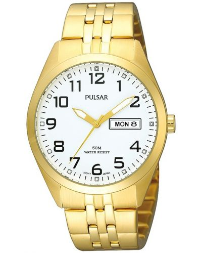Mens PV3006X1 Watch