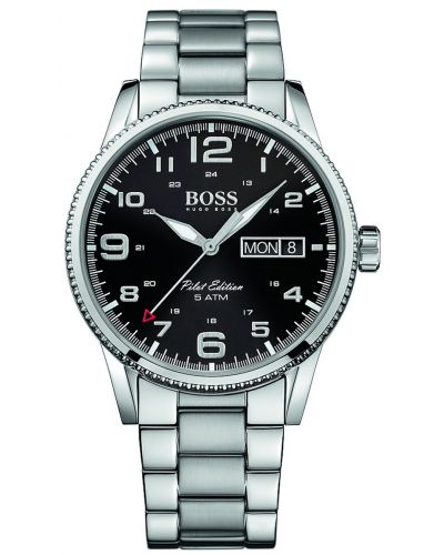 Mens 1513327 Watch