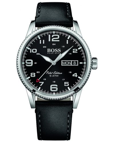 Mens 1513330 Watch