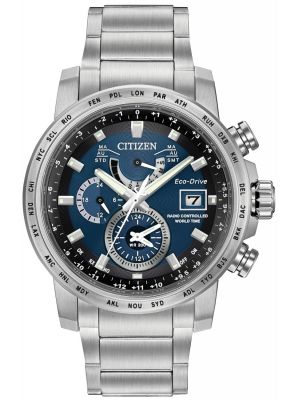 Mens AT9070-51L Watch