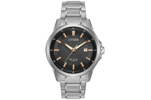 Mens Citizen  Watch AW1490-50E