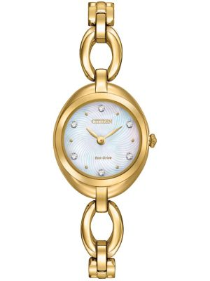 Womens EX1432-51D Watch
