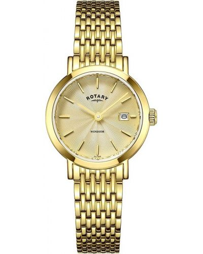 Womens LB05303/03 Watch