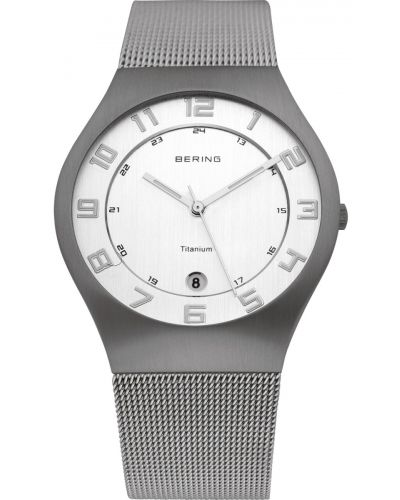 Mens 11937-000 Watch